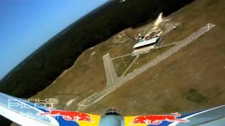 SebArt RC Robin S 50 E ARF and L-13 Blanik 3.3m Glider