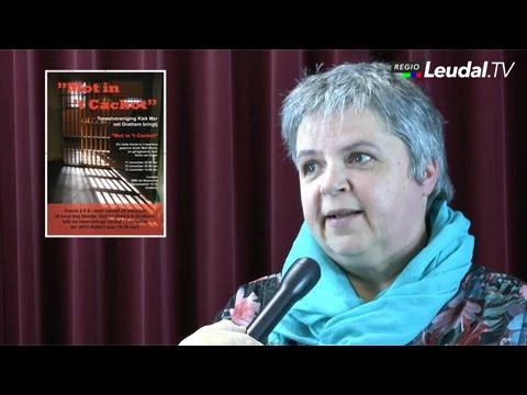 Toneelgroep Grathem | De Spreekstoel