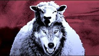 Rush Limbaugh - Leftist Tactics of Deception