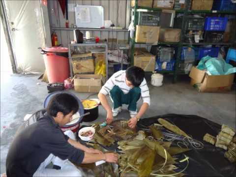 kiep lam thue & noi long xa xu tai wan 2012 wan da