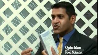 Food Labelling (Part 2) - Food for Thought, MTA Canada