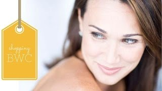 Beauty Without Cruelty: Patricia Mario BWC Skin Care