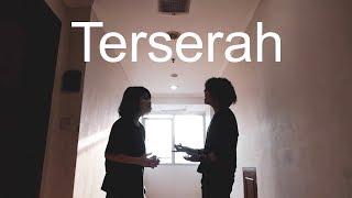 Download lagu TERSERAH - GLENN FREDLY COVER