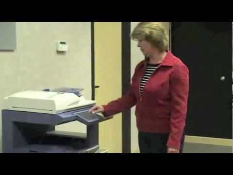 LRI Tech Tips: Get A Meter Rea...