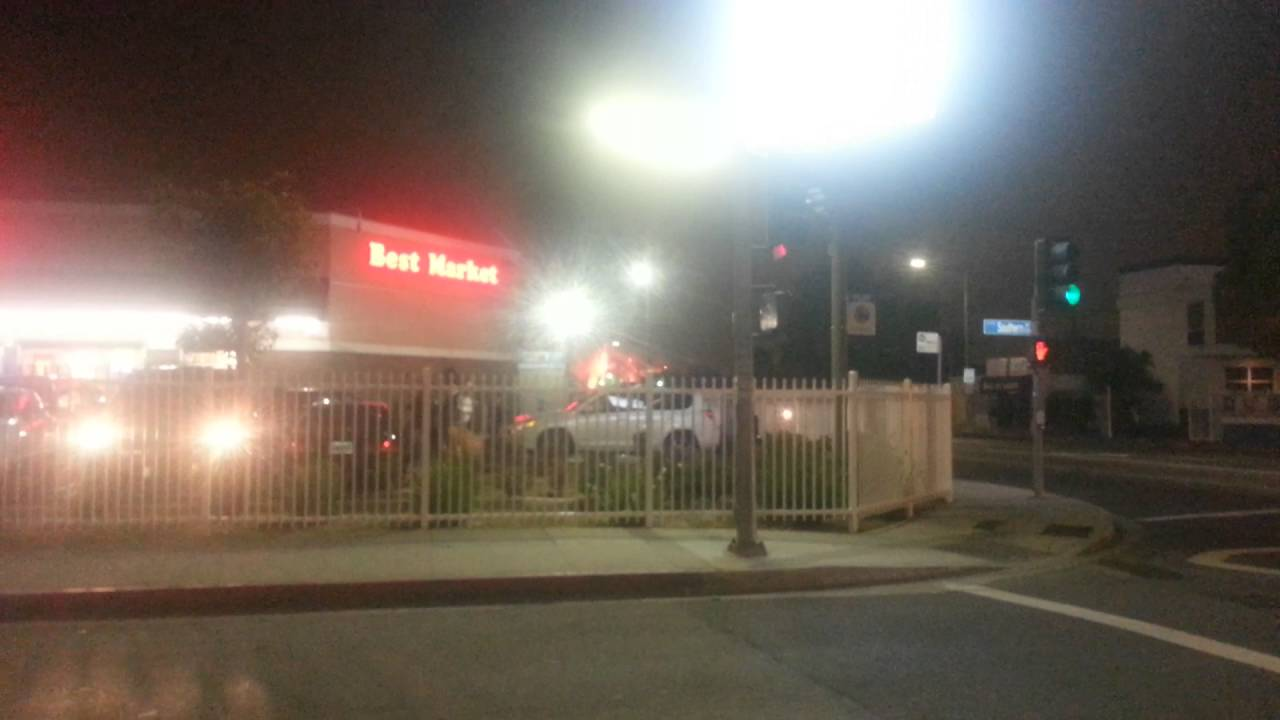 City Of South Gate >> Fire In The City Of South Gate California Youtube