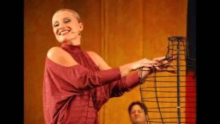 Галина Данилова (Galina Danilova) musical slide show