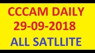 dscam software download 20192020 Mp4 HD Video WapWon