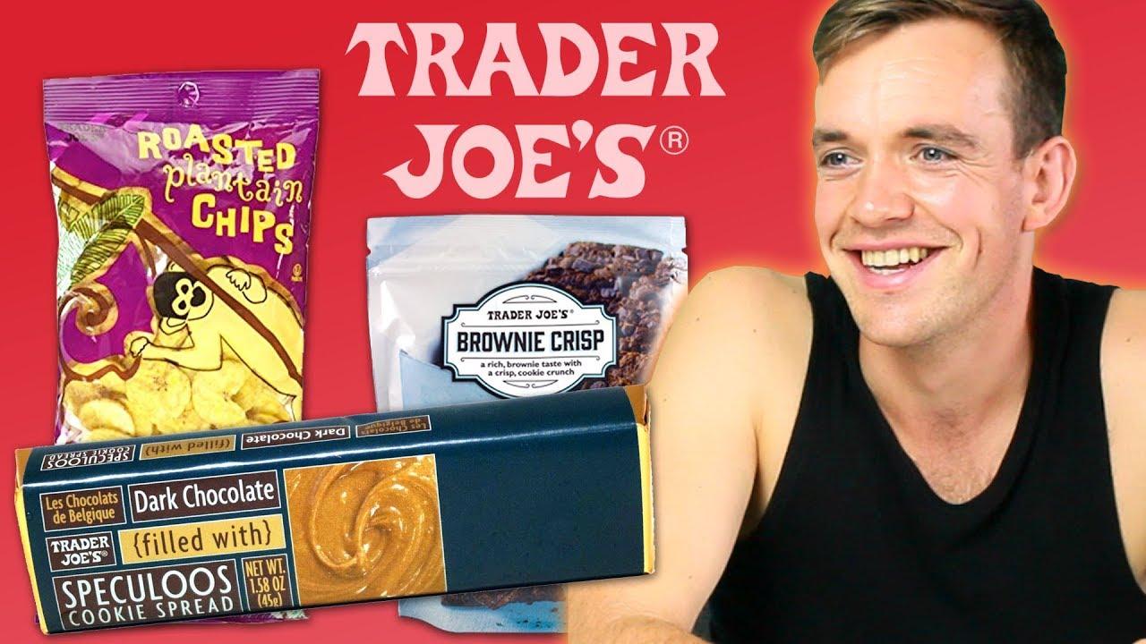irish-people-try-trader-joe-s-snacks