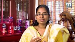 Mathrubhumi Ladies First Episode 106