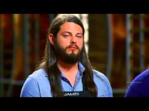MasterChef Season 4 Episode 22  [US 2013]