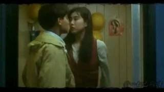 Popular Joey Wong & Andy Lau videos