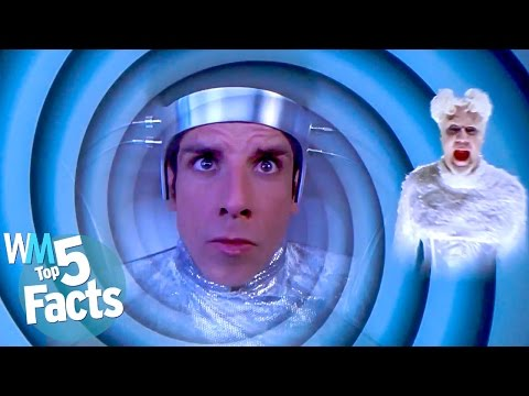 Top 5 Creepy Facts About Mind Control