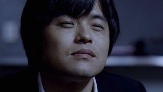 堂島孝平 / 俺は、ゆく