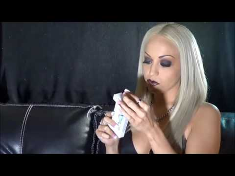 Smoking Fetish XXX Little Nine Teen Year Old Hottie XXX from YouTube · Duration:  1 minutes 40 seconds