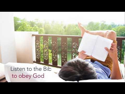 Alkitab terjemahan baru online dating