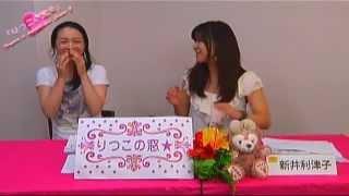 2013/09/07放送 江口信一座柳川公演で共演する黒田瑚蘭さんがゲストです...