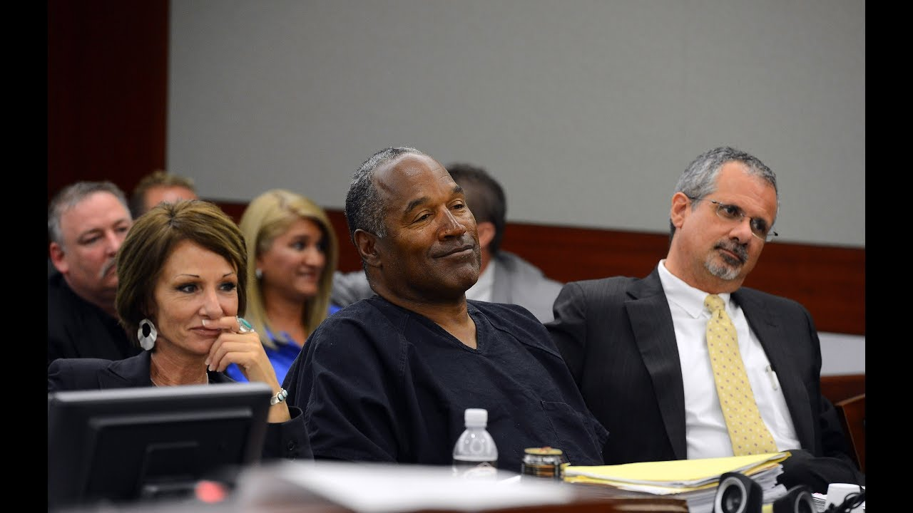oj-simpson-is-up-for-parole-and-could-be-set-free-after-9-years-in-prison