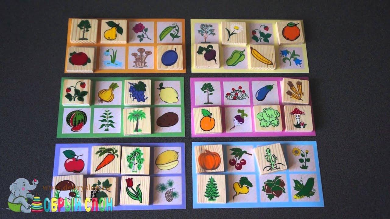 Домино для детей игрушка, необходимая каждому ребенку. Играя, малыш развивает целый спектр навыков: моторику, логику, воображение, а также изучает окружающий мир, счет, арифметику и цвета. Рисунки на каждой фишке яркие и понятные. В корзину. Домино. Фрукты (28 элементов) (3+) ( коробка).