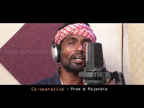 Sondhayni New Santali Video Song | Studio Version Promo Song | Hende Rimil Album