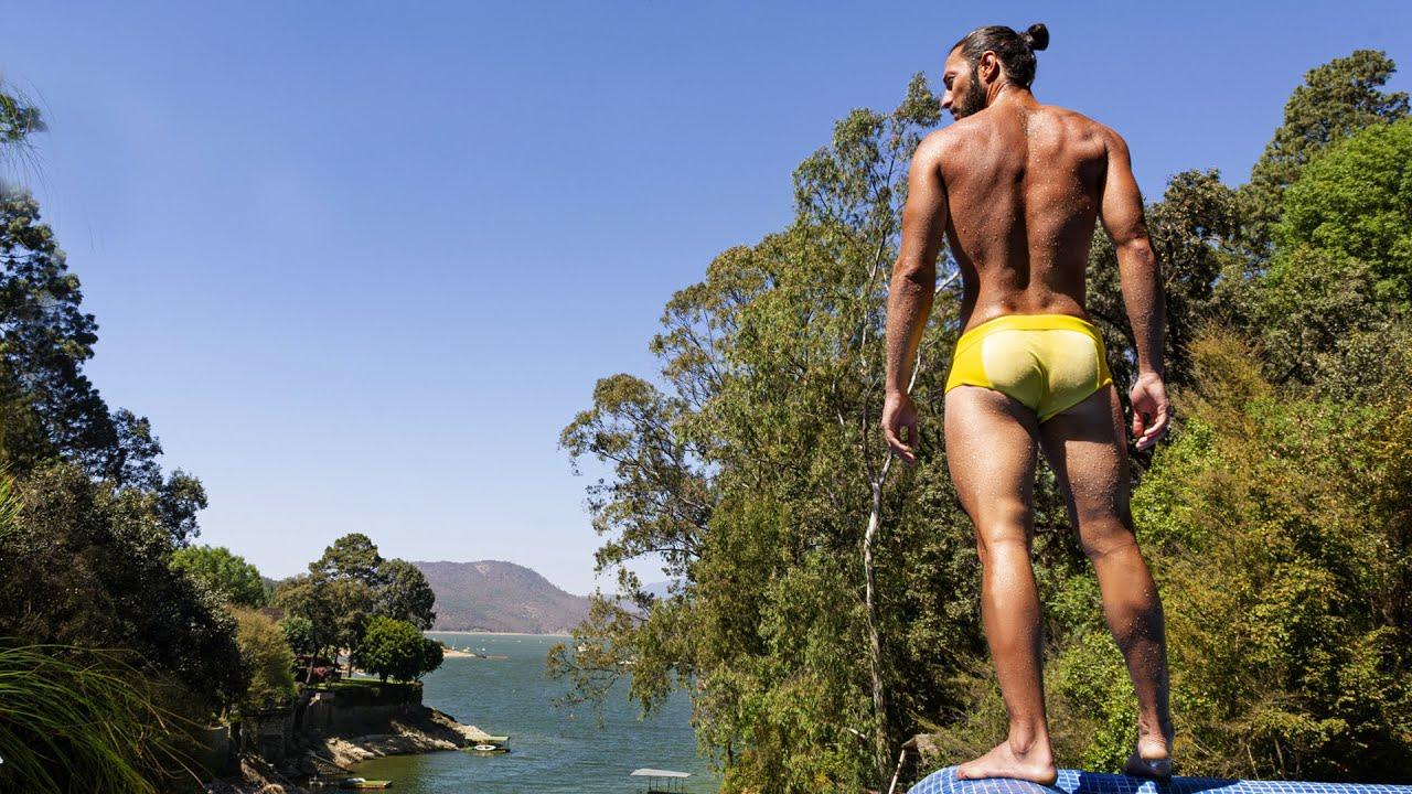 Swimwear 2021 Compilation Video Modus Vivendi