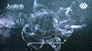 Azathoth 1/ 2