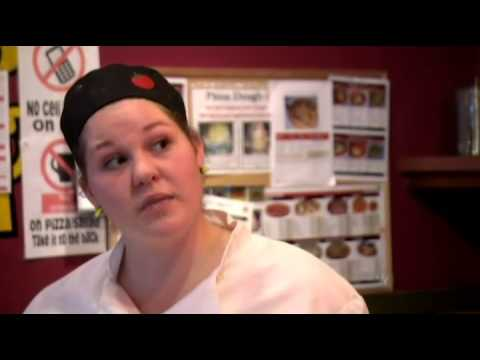 Undercover Boss - East Side Mario's S2 E10 (Canadian TV series)
