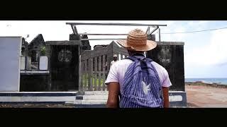 Karibu* Komor: Destination Ngazidja - Grande Comore