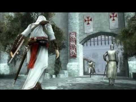 best psp games (2011)
