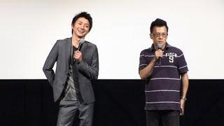 元のエントレの記事はこちら http://entre-news.jp/2013/08/11625.html ...