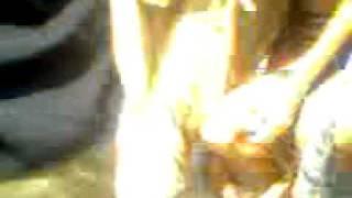 DANI MATANG DEV (SHREE MAMAI DEV YATRA)(BABLOO SEJOO#03063284804) 1.3gp