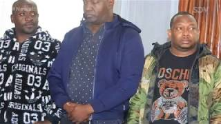 sonko-rushed-to-knh-tassia-tragedy-ends-as-10-confirmed-dead-newsin90