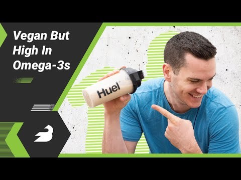 huel-review---a-vegan-meal-replacement-high-in-omega-3?