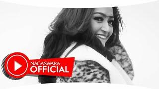 Siti Badriah - Mama Minta Pulsa [Karaoke]