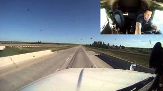 OTR Trucking Life   Trip 9 Day 1   South Dakota
