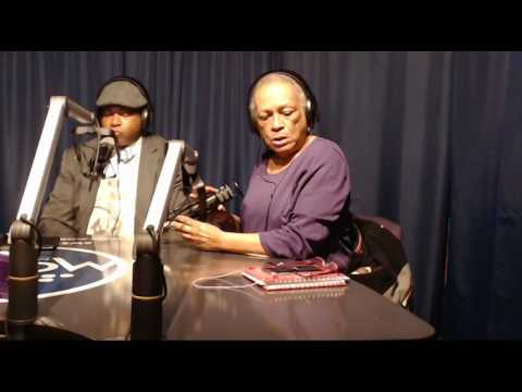 Gang Talk Radio 1 26 17