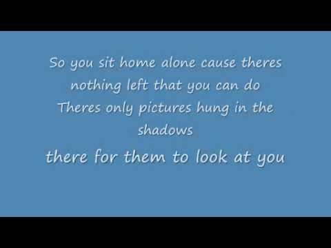 Runaway - Bon Jovi Cover - Lyrics