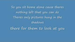 Runaway - Bon Jovi Cover - Lyrics