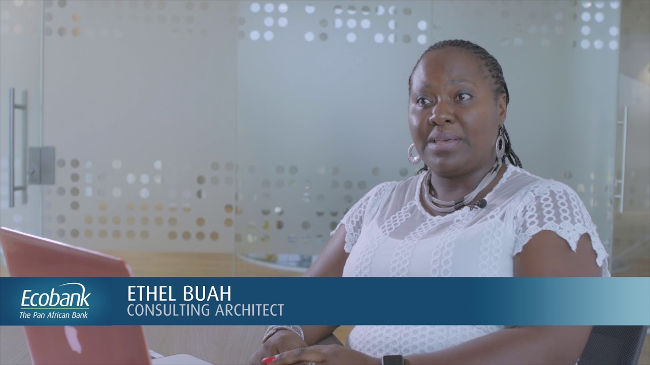 Download Ecobank Ghana Head Office