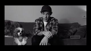 Connor Price - Nobody Knows (feat. Chloe Sagum) [remix]