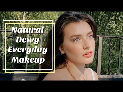 natural-and-glowy-daily-makeup