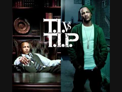 t.i big things poppin (dirty)