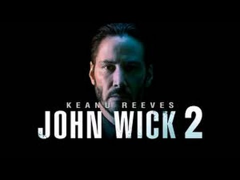 john wick 2 2017 hd streaming vf films annonces