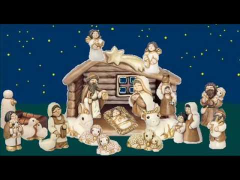Pesebre de navidad youtube - Nacimiento para navidad ...