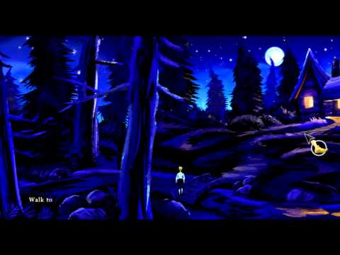 Monkey Island: Special Edition - Part 9 |