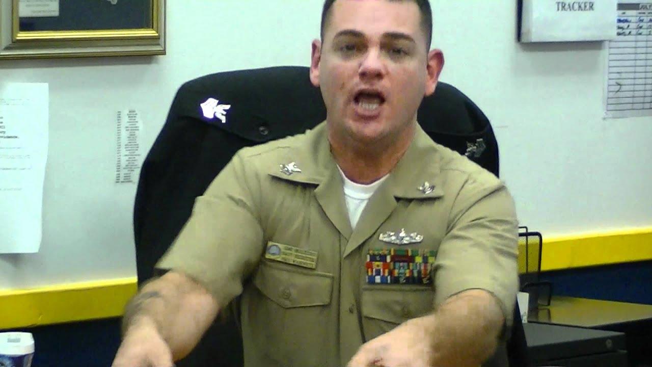 pissed off navy recruiter pissed off navy recruiter