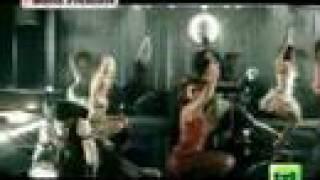 Gia Farrell - Got Me Like Oh