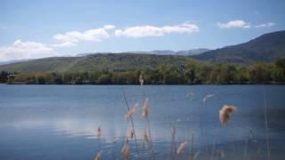 Lac de Divonne-les-Bains | DivonneTV