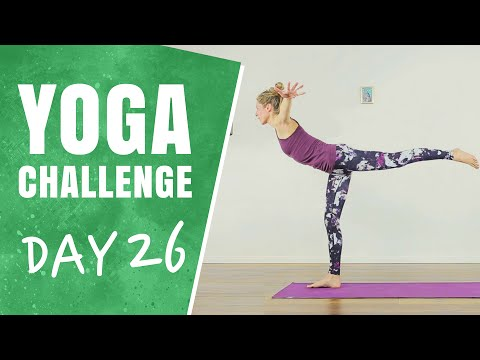 feel-good-yoga-flow- -day-26- -30-days-of-yoga-challenge