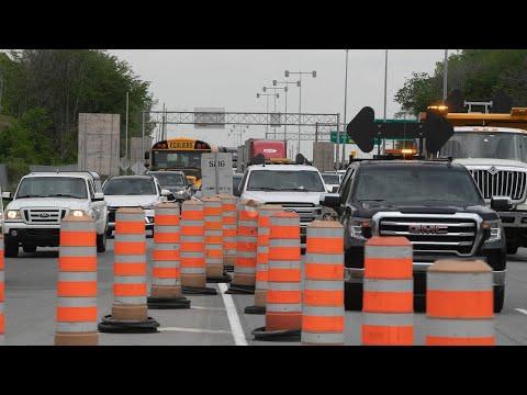 Île-aux-Tourtes bridge closure: Quebec Transport Minister François Bonnardel details what went wrong