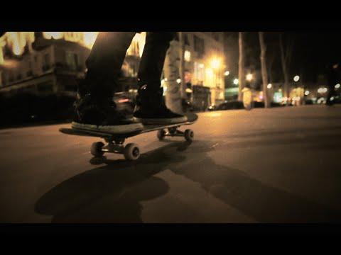 TORB - FATOHM (Official Video)